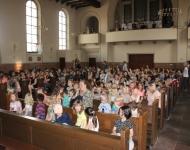 Gospelkoncert 2018 2