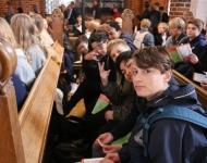 Reformation Jubilæum