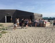 7.ab på Amager Strand 5