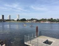 7.ab på Amager Strand 6