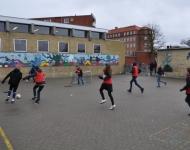 fodbold 10