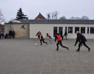 fodbold 11