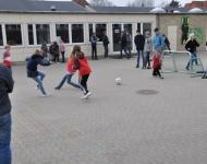 fodbold 13