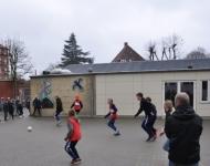 fodbold 15