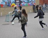 fodbold 5