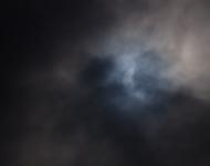 Solformørkelse-2