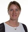 LHN_-_Lise_Højgaard_Nielsen_--_Børnehaveklasseleder